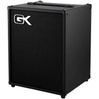 Photo GALLIEN-KRUEGER MB 108