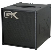 Photo GALLIEN-KRUEGER MB 110 COMBO BASSE MB NOIR