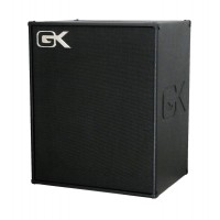 Photo GALLIEN-KRUEGER 115 MBP ENCEINTE BASSE MBP NOIR