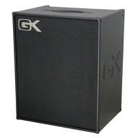 Photo GALLIEN-KRUEGER MB 115 COMBO BASSE MB NOIR