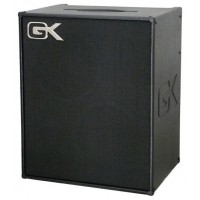 Photo GALLIEN-KRUEGER MB 210 COMBO BASSE MB NOIR