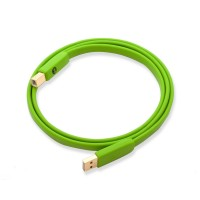 Photo NEO BY OYAIDE CABLE USB D+ CLASS B - 2M