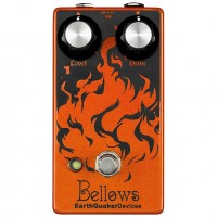 Photo EARTHQUAKER DEVICES - BELLOWS