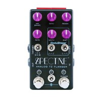 Photo CHASE BLISS AUDIO SPECTRE