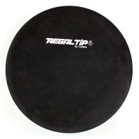 Photo REGAL TIP 341P - PRATICE PAD 8""