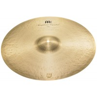 "Photo MEINL CYMBALES SYMPHONIC 14"" SUSPENDUE"
