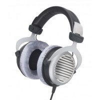 Photo BEYERDYNAMIC DT 990 EDITION (32 OHMS)