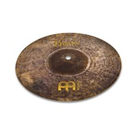 Photo MEINL BYZANCE EXTRA DRY SPLASH 12""