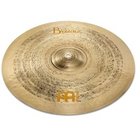 Photo MEINL BYZANCE TRADITION RIDE 20""