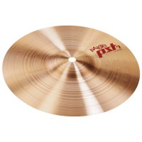 Photo PAISTE PST 7 SPLASH 10""