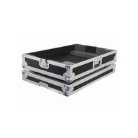 Photo POWER FLIGHTS FLIGHT CASE POUR XDJ RX