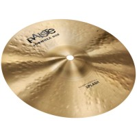 Photo PAISTE FORMULA 602 MODERN ESSENTIALS SPLASH 8""