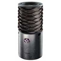 Photo ASTON MICROPHONES ORIGIN