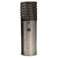 Photo ASTON MICROPHONES SPIRIT