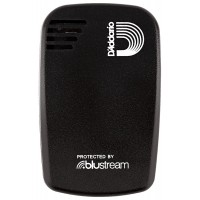 Photo PLANET WAVES HUMIDITRAK
