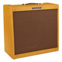 Photo FENDER '57 CUSTOM PRO-AMP