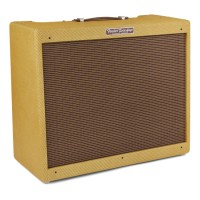 Photo FENDER '57 CUSTOM TWIN-AMP