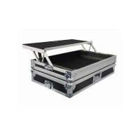 Photo POWER FLIGHTS CASE DDJ SX3/RX/MC7000