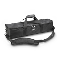 Photo LD SYSTEMS CURV 500 SAT BAG