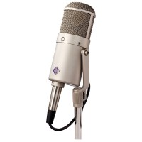Photo NEUMANN U 47 FET