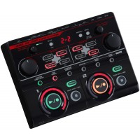 Photo BOSS RC-202 LOOP STATION