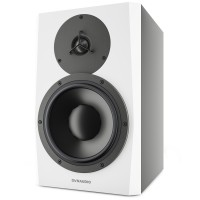 Photo DYNAUDIO LYD 8 WHITE