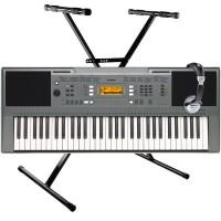 achat clavier arrangeur yamaha piano clavier machine. Black Bedroom Furniture Sets. Home Design Ideas