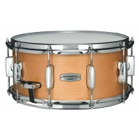 "Photo TAMA DMP1465-MVM - CAISSE CLAIRE SOUNDWORKS MAPLE 14""X6.5"""