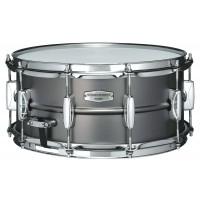 "Photo TAMA DST1465 - CAISSE CLAIRE SOUNDWORKS STEEL 14""X6.5"""