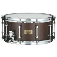 "Photo TAMA LGW1465-MBW - S.L.P. G-WALNUT 14""X6.5"""