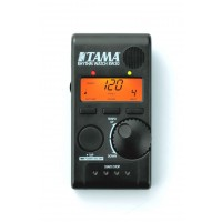 Photo TAMA RW30 - RYTHM WATCH