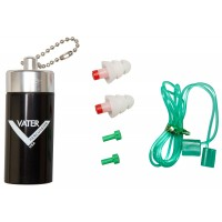 Photo VATER VSAS - EAR PLUGS