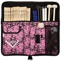 Photo VATER VSBPINK - PINK STICK BAG