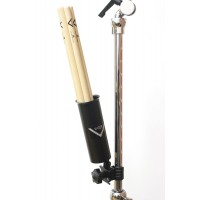 Photo VATER VSHM - MULTI PAIR STICK HOLDER