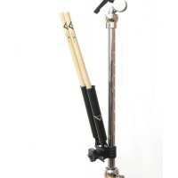 Photo VATER VSHS - SINGLE PAIR STICK HOLDER