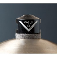 Photo VATER VSNB - SLICK NUT CYMBAL FASTENER