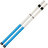 Photo VATER VASS - STICKS ACOUSTICK SOLID