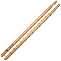 Photo VATER VHNSW - AMERICAN HICKORY NIGHTSTICK - 2S