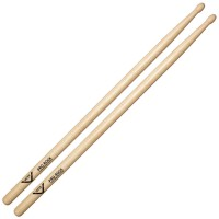 Photo VATER VHPRW - AMERICAN HICKORY PRO ROCK