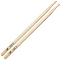 Photo VATER VHP5BW - AMERICAN HICKORY POWER 5B