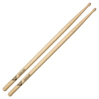 Photo VATER VHSJW - AMERICAN HICKORY SUPER JAZZ