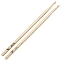 Photo VATER VHSW - AMERICAN HICKORY STUDIO