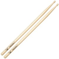 Photo VATER VHT7AW - AMERICAN HICKORY TRADITIONAL 7A