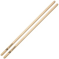 Photo VATER VHT716 - TIMBALE STICKS HICKORY 7/16 TIMBALE