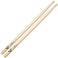 Photo VATER VH5BW - AMERICAN HICKORY 5B