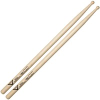 Photo VATER VMCBW - CYMBAL STICK BALL