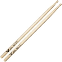 Photo VATER VMCOW - CYMBAL STICK OVAL