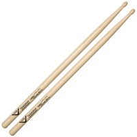 Photo VATER VMCTW - CYMBAL STICK TEARDROP