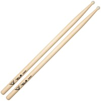 Photo VATER VSMFN - SUGAR MAPLE FUSION NYLON