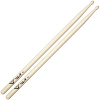 Photo VATER VSM5AW - SUGAR MAPLE 5A